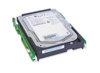 Origin Storage 2TB DESKTOP 3.5IN SATA HD KIT