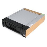 StarTech.com SATA HDD MOBILE RACK ENCLOSURE
