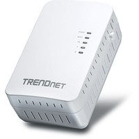 Trendnet POWERLINE 500 AV2