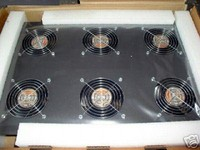 Hewlett Packard Roof Mounted Fan Kit