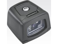 Zebra DS457, 2D, HD, DPM, Dual-IF, schwarz