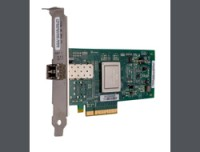 Supermicro QLE2560-CK 1-PORT 8GB/S FC HBA
