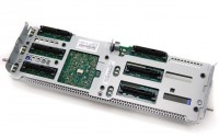 Lenovo 4X 2.5IN HDD RISER