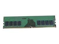 Hewlett Packard HP 8GB DDR4-3200 UDIMM