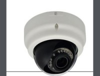 LevelOne FCS-3056 FIXED DOME NTW CAMERA