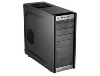 Antec One Midi-Tower Gaming Case