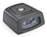 Zebra DS457, 2D, HD, Dual-IF, schwarz