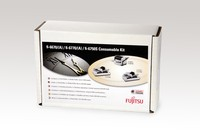 Fujitsu ConsumKit for FI-6670/FI-6670A