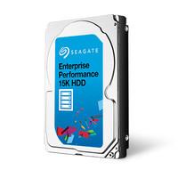 Seagate ENTERPRISE PERF 15K HDD 600GB