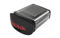 Sandisk ULTRA FIT USB 3.0 128G