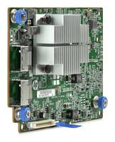 Hewlett Packard H240AR SMART HBA