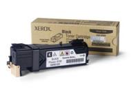 Xerox TONER CARTRIDGE BLACK