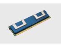 Kingston 32GB 1866MHZ DDR3 ECC CL13