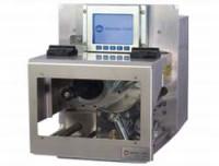 Datamax-Oneil A-4606 MARK II PRINTER