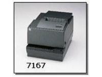 NCR Multifunktion Drucker