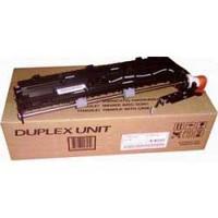 Kyocera DU-480 Duplex-Einheit