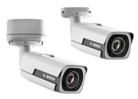 Bosch DINION IP bullet 4000 HD