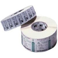 Zebra Z-Perform 1000T, Etikettenrolle, Normalpapier, 102x64mm, 4 Stück
