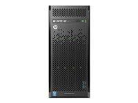 Hewlett Packard ML110 GEN9 E5-2620V4 8GB SVR