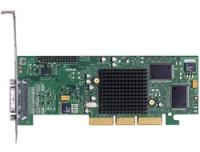 Matrox Millenium G550 DH 32MB DDR