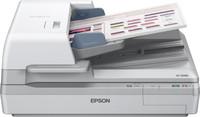 Epson WORKFORCE DS-70000 SCANNER