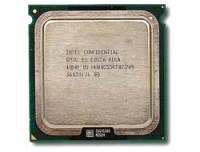 Hewlett Packard XEON E5-2687W V4 3.0 2400 12C