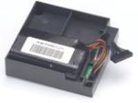 Promise Technology VTRAK 1S2P BATTERY MODULE