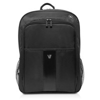 V7 PROFESSIONAL 2 BACKPACK 16I