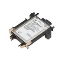 Samsung 160GB HARD DISK
