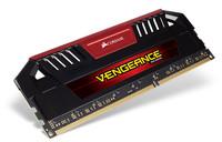 Corsair DDR3L 1600MHZ 32GB 4X240 DIMM