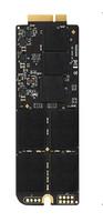 Transcend 480GB SATAIII SSD JETDRIVE 720