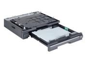 Kyocera PF-420 300 Blatt Papierzuführu