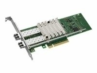 Intel Ethernet SRV Adapter X520-SR2