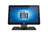 Elo Touch Solutions Elo 2002L, 50,8cm (20''), Projected Capacitive, 10 TP, Full HD, schwar