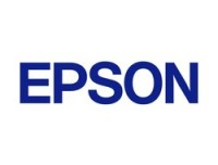 Epson Duplexeinheit M4000N/4000TN