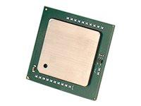 Hewlett Packard ML350 GEN9 E5-2680V3 KIT