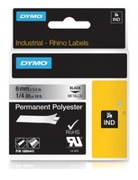 Dymo Rhino Band IND Polyester