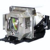 V7 LAMP 225W OEM SP-LAMP-052