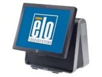 Elo Touch Solutions Biometric Fingerprint Reader