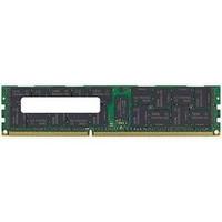 PNY Technologies PNY 4GB DIMM DDR4 2133MHZ