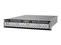 Thecus N8900PRO 2U 8BAY 3.4GHZQC 3XGB