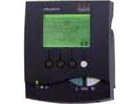 Eaton UPSControl LCD-Display