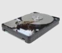Quantum QXS-X48 HDD