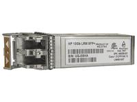 Hewlett Packard ALU 7X50 1P 10G LR SFP+