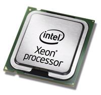 Intel XEON E3-1276V3 3.60GHZ