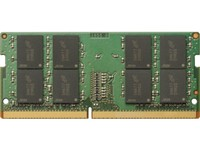 Hewlett Packard HP 16GB 2133MHZ DDR4 MEMORY
