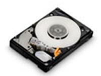 HGST ULTRASTAR C10K900 900GB SAS