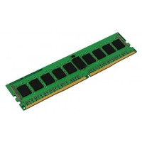Kingston 8GB DDR4-2133MHZ CL15 NON ECC