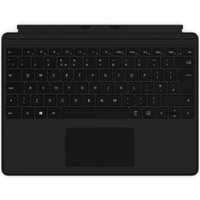 Microsoft SURFACE ACC TYPE COVER PRO X