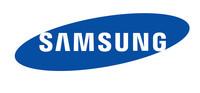 Samsung 3 YEAR ON SITE REPAIR-SERVICE